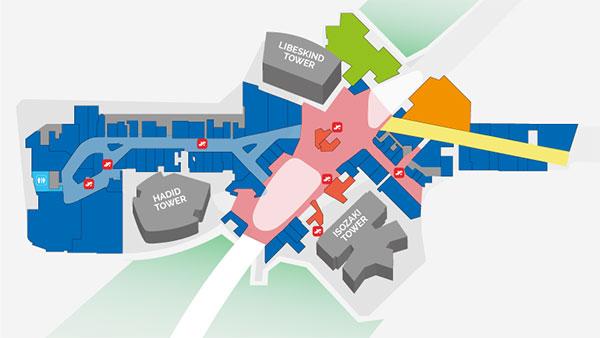 plan_city_life_mall