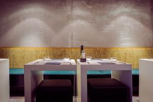 straf_restaurant