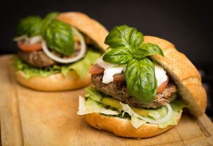 takeaway_hamburgers