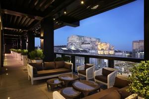 terrace_gallia