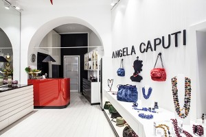 angela_caputi_store