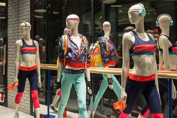 annex_activewear
