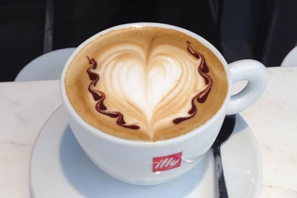 caffee_illy