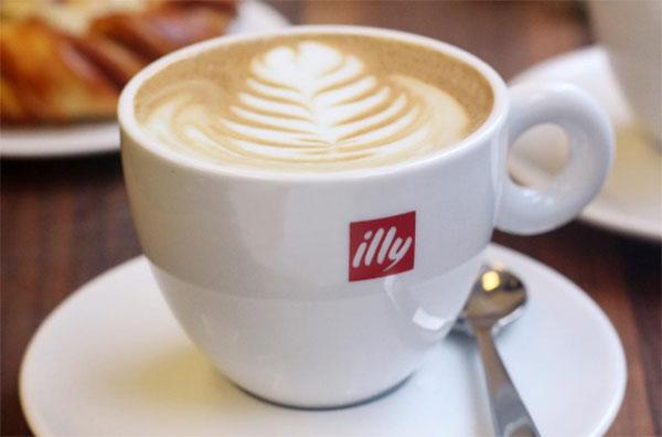 illy_cafè