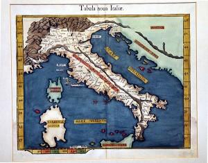 map_pettinaroli