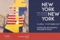 new_york_new_york_exhibition