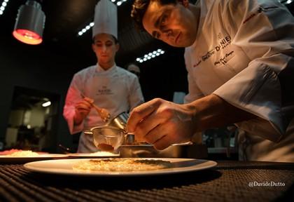 ristorante_daniel