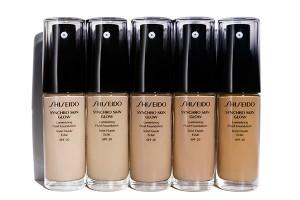 shiseido_foundation