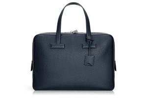 tom_tord_briefcase