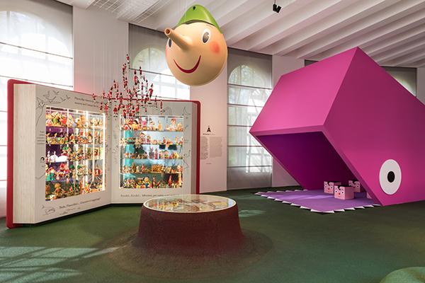 Giro_giro_tondo_exhibition_credits_Gianluca-Di-Ioia