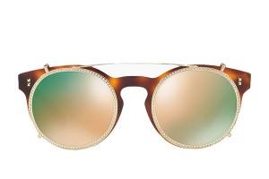 Valentino_eyewear
