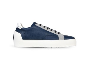 armani_shoes
