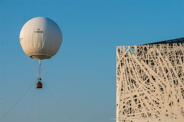 baloon_flight