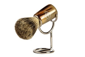 barberinos_shaving_brush