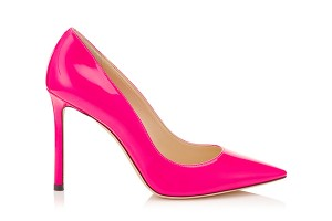 jimmy_choo_pump_shocking_pink
