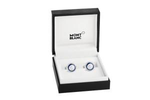 mont_blanc_cufflinks