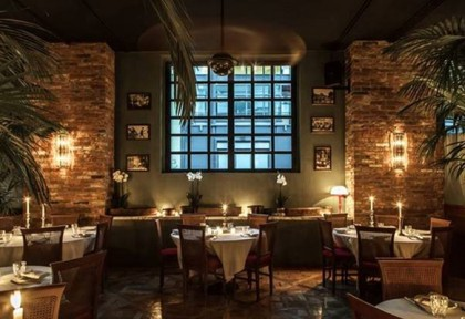saigon_restaurant