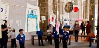 MUBA Museo del Bambini