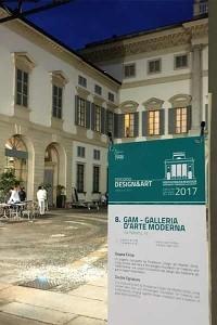 Porta-Venezia-in-Design_2018-(002)