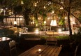 alfresco_restaurant