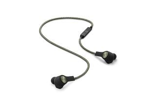 earphones_bang_olufsen