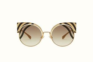 fendi_sunglasses