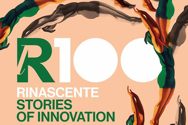 la_rinascente_100_years