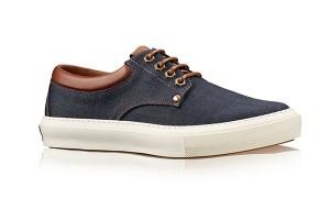 louis_vuitton_sneaker