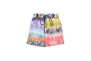 missoni_shorts