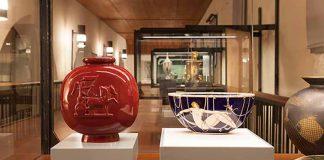 Sforza Castle Museum