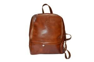 pettinaroli_backpack