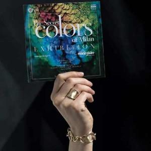secret_colours