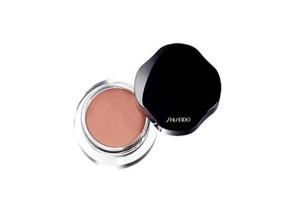 shimmering_eye_shiseido