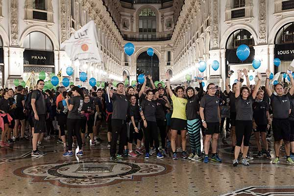 Milano-Loves-You-Run-2015