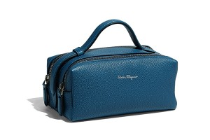 dopp_kit_salvatore_ferragamo
