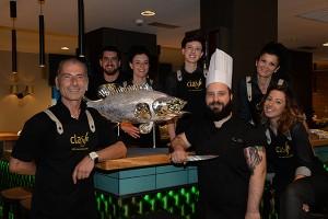 staff_clash_restaurant
