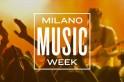 MILANO_MUSIC_WEEK