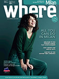 WM October cover