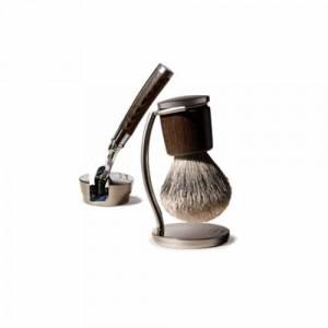 acqua_di_parma_shaving_set