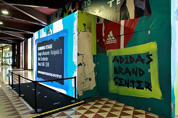 adidas_brand_centre