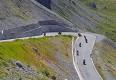 bike_tours_stelvio