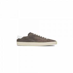 yves_saint_laurent_sneakers