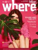 WM November cover