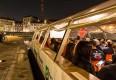 floating-cinema-milan-navigli
