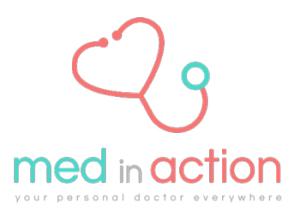 medinaction_logo