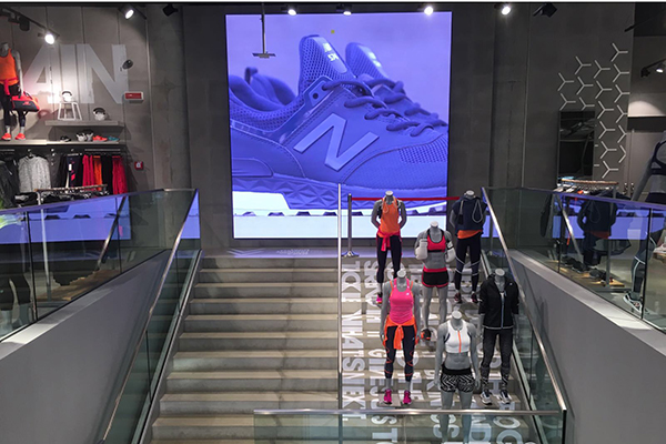 new_balance_flagship_store