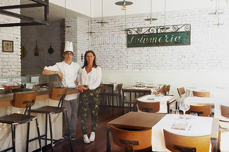 Photo of Osteria del Tàc
