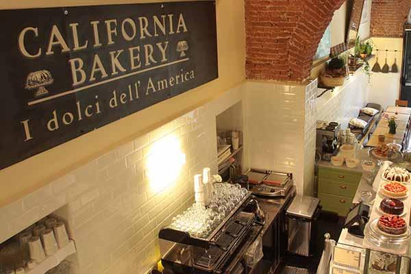 California-Bakery-_citylife-jpg