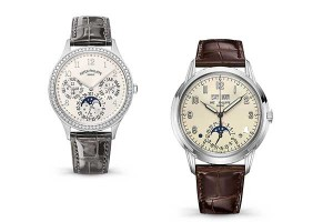 Patek_philippe_watches
