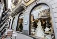 baci_home_bride_facade